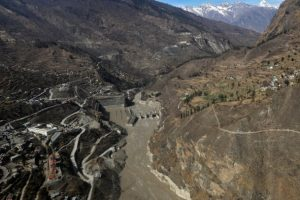 For Seven Hydropower Projects in Uttarakhand, Environment Ministry Twists Facts
