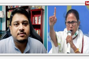 Watch: Will Mamata Banerjee's Huge Victory in Bhabanipur Boost Her National Ambitions?