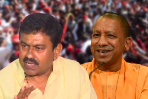 Ajay Mishra, His Son and the First Signs of BJP's Pre-Poll Cabinet Reshuffle Gamble Failing