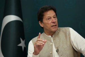 Pakistan Will Remain on Its 'Grey List': Global Terror Financing Watchdog FATF