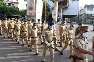 Fears of Misuse as Kerala Extends Police Verification for Recruitment to More Sectors