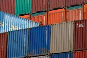 India's Export-Led Growth Story Requires a Free Trade Agreement Engine