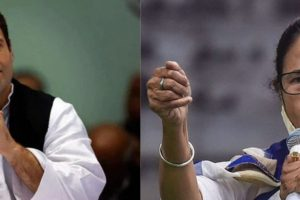The TMC-Congress Squabble, Now Out in the Open, Is Likely to Harm Opposition Unity