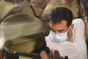 Lakhimpur Kheri: Alleged SUV Driver Arrested; Ashish Mishra Questioned By Crime Branch