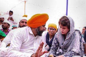 Congress May Not Be Winning UP, But Rahul, Priyanka Gandhi Have Galvanised the Opposition