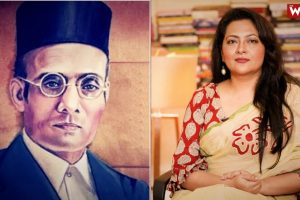 Watch: Is Savarkar's Image Being Whitewashed With Distorted Facts?