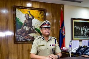 Explained: Delhi HC's Dubious Reasoning Upholding Rakesh Asthana's Appointment as Police Chief