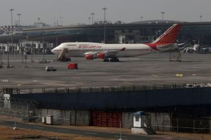 Air India Sale: Long After Narendra Modi, Taxpayer Will Be Carrying the Can