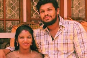 Uthra Murder: How the Trial Court Didn't Succumb to 'Collective Conscience'