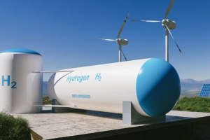 Challenges Aplenty in India's Pursuit of Becoming Global Hub for Green Hydrogen