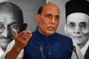 Lies on Savarkar's Mercy Petitions Expose the Legitimacy Crisis of Hindutva Brigade