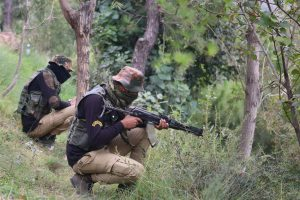J&K Encounter: 9 Soldiers Killed, 3 Detained for Questioning as Search Ops Enter Day 7