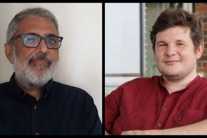 Podcast: During BJP Rule in UP, Communalisation Not Just an Electoral Strategy but a Feature of Society