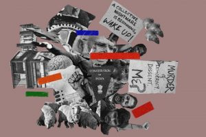 Please Study Political Science – But Not Just to Sit for UPSC Exams