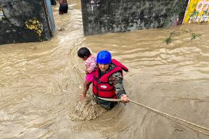 Six More Bodies Recovered in Rain-Battered Uttarakhand, Death Toll Rises to 52