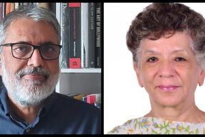 Podcast: Removing Gandhi Family Will Not Solve Congress's Problems, But Elections Must be Held