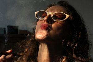 Class, Cancel Culture and Chocobar: An Interview with Argentine Filmmaker Lucrecia Martel