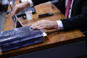 Brazil Panel Approves Bolsonaro's Indictment, Blasts Trump-Aligned Geopolitics for Crimes