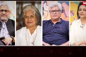 Watch   SC Verdict On Pegasus Historic, Puts Modi Government In The Dock