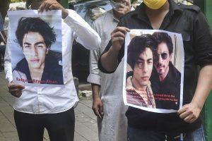 In NCB's Handling of Aryan Khan Drug Case, a Familiar Pattern Emerges